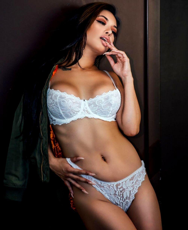 Celebrity Ashley Vee nude (47 foto and video), Ass, Hot, Selfie, panties 2017