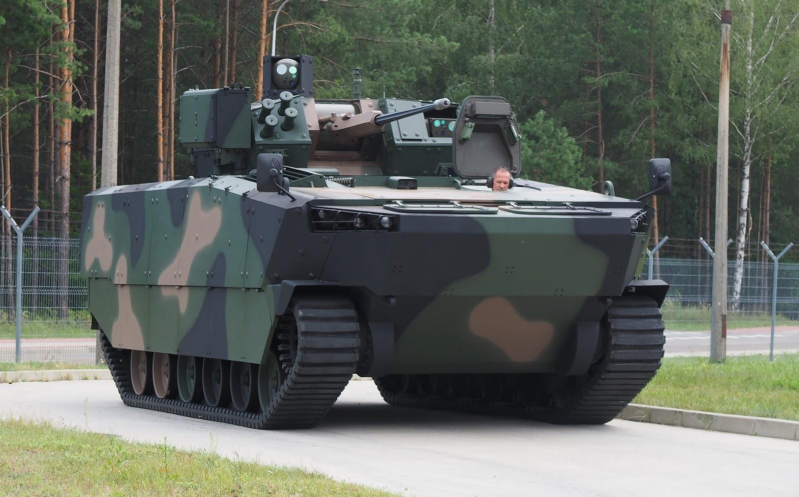 Оклопни борбени возила  - Гасеничари - Page 12 C09f1f418431386ea7e95644765938240a267ad38244b4111b54bd5b472b4d3d
