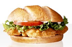 http://www.weaselzippers.us/291174-all-the-wonders-of-human-civilization-can-be-found-in-a-chicken-sandwich/