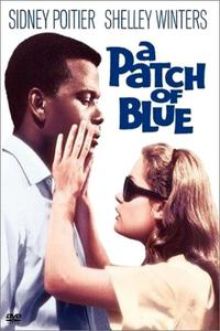 Watch A Patch of Blue Online Free in HD