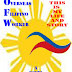 OFW: This is My Life and Story Published at Amazon