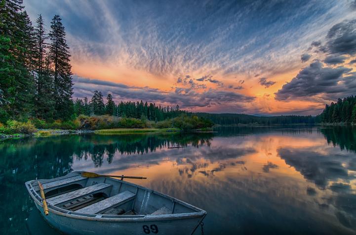 شاهد المناظر الطبيعية الخلابة لولاية أوريغون Exquisite_Oregon-Raw