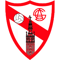 Recent Complete List of Sevilla Atlético Roster 2016-2017 Players Name Jersey Shirt Numbers Squad