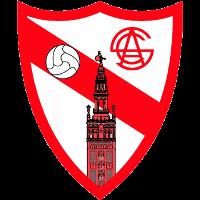 Daftar Lengkap Skuad Nomor Punggung Baju Kewarganegaraan Nama Pemain Klub Sevilla Atlético Terbaru 2017-2018