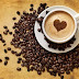 Кава звужує чи розширює судини?