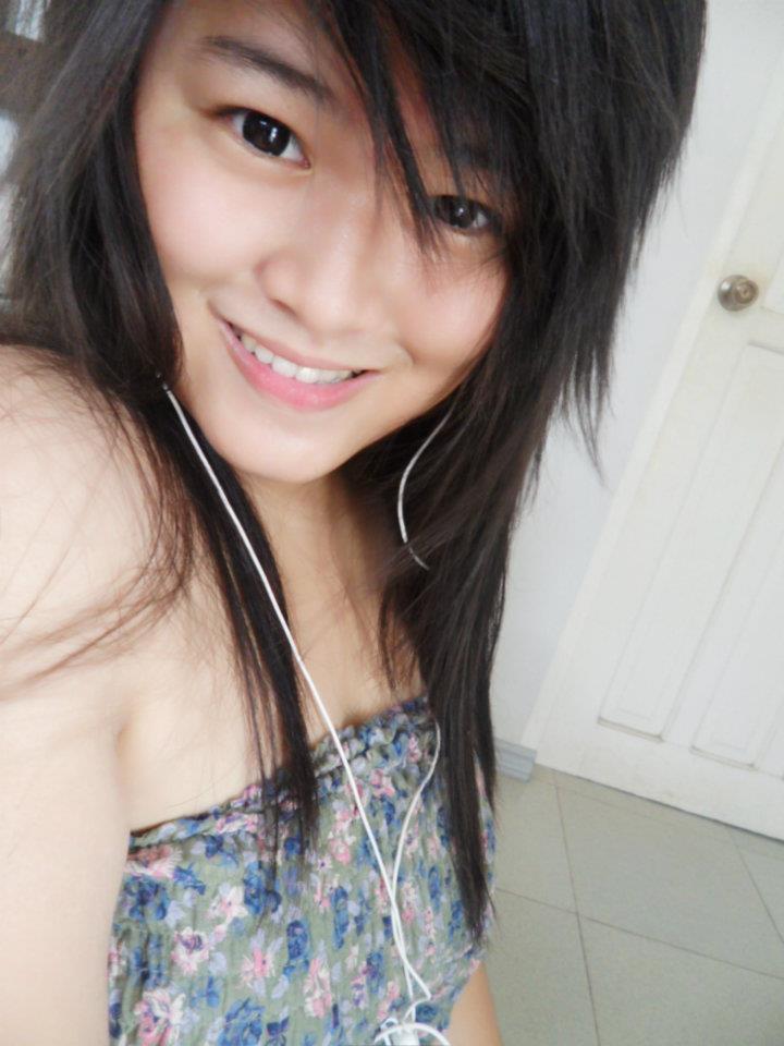 Teen Girls Webcam