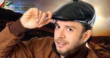 بعد أن فجع الوسط الفني لرحيله| ما لا تعرفه عن الفنان ماهر عصام