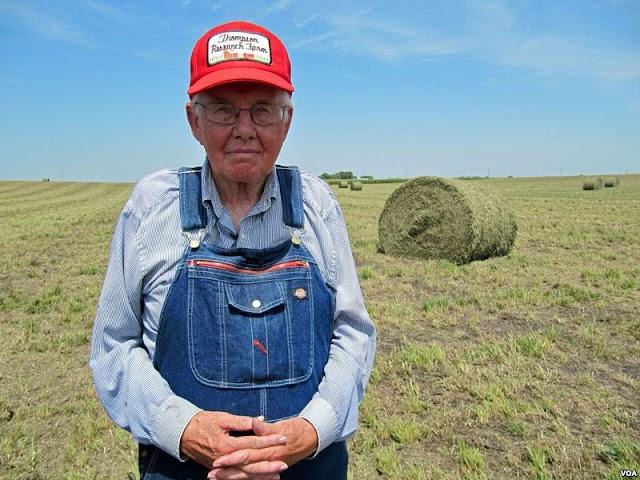 Ποιο μέλλον στο πρωτογενή τομέα , ποιοι νέοι αγρότες;