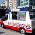 香港人的共同回憶 可遇不可求的復古雪糕車 來隻平價雪糕吧!