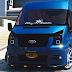 Ford Transit [Add-On / Replace]