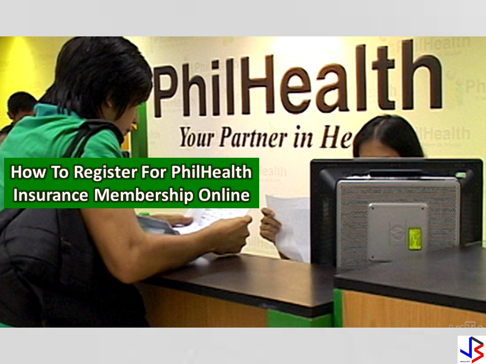 "Health insurance is very expensive, in fact there are only very few who can afford to buy private health insurance. In the Philippines, it would be wise if you could register for PhilHealth insurance.  PhilHealth might not fully cover the cost of your hospitalization and medication specially if you opt for private hospitals. But still, you cannot deny that it helps ease the expenses, and for the poor in our country it is indeed a big help.  Health insurance is very expensive, in fact there are only very few who can afford to buy private health insurance. In the Philippines, it would be wise if you could register for PhilHealth insurance.    PhilHealth might not fully cover the cost of your hospitalization and medication specially if you opt for private hospitals. But still, you cannot deny that it helps ease the expenses, and for the poor in our country it is indeed a big help.    For P 200 contribution every month, there are still many who doesn't have PhilHealth.   If you are among those who are not yet PhilHealth member, or if you have relatives in the Philippines who does not have PhilHealth insurance, you might want to look into it and secure them in case of health emergency.  There are actually two ways to register for PhilHealth. You can visit a PhilHealth office and submit the registration from together with NSO birth certificate or valid Id or you can do it online.  The online registration process is actually easier, because it can save you time and you don't have to visit the PhilHealth office.   Here is the easy ONLINE REGISTRATION PROCESS FOR PHILHEALTH  Step 1 visit the website of PhilHEalth Step 1.   Visit the PhilHealth ONLINE REGISTRATION WEBSITE HERE: https://eregister.philhealth.gov.ph/    Fill up the PhilHealth Insurance online registration form  Fill up the PhilHealth Insurance Online Registration Form. Do not leave the fields marked with (*).     Choose your membership category.                      You will be required to upload at least one document from the drop down menu. It can be scanned copy of any of the following valid ID or document.     Once you have chosen the document to submit, click the ""SUBMIT REGISTRATION"" button.   after submitting the online registration form for your health insurance, you will receive e-mail confirmation on your e-mail. Check your e-mail and confirm your registration. You are now registered and can start paying you health insurance.  After submitting the online registration form for your health insurance, you will receive e-mail confirmation on your e-mail. Check your e-mail and confirm your registration. You are now registered and can start paying you health insurance. PhilHealth, How to, PhilHealth ONLINE Registration, Health Insurance, Cheapest Health Insurance,"