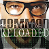 COMMON: RELOADED