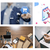 Elements GP Ecommerce Custom Solutions and Coding