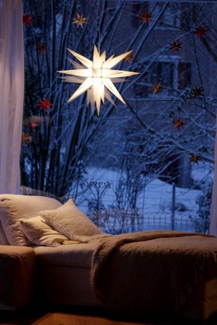 ein schweizer garten sternstunden. Black Bedroom Furniture Sets. Home Design Ideas