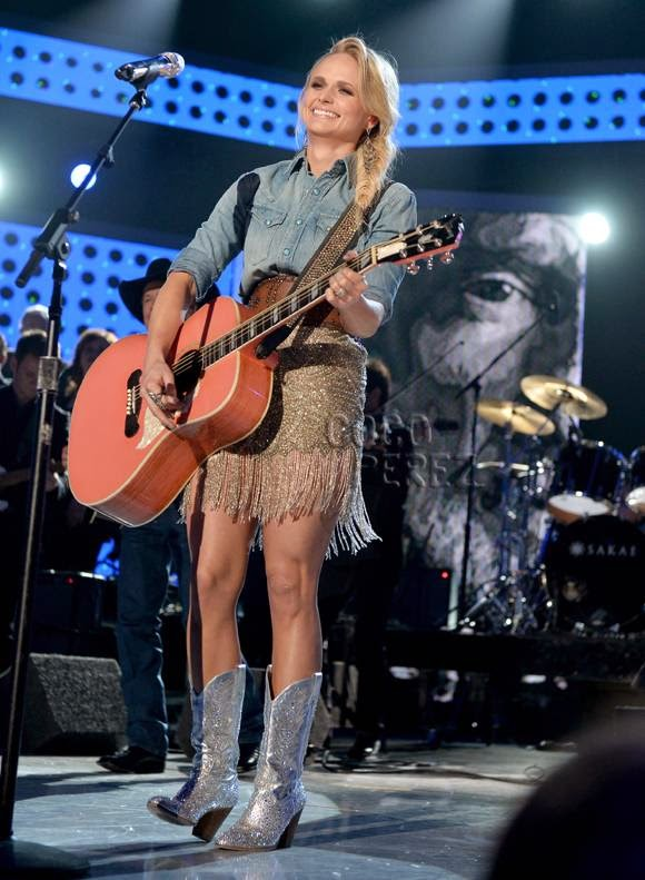 Cures country music stars performing nude dushku