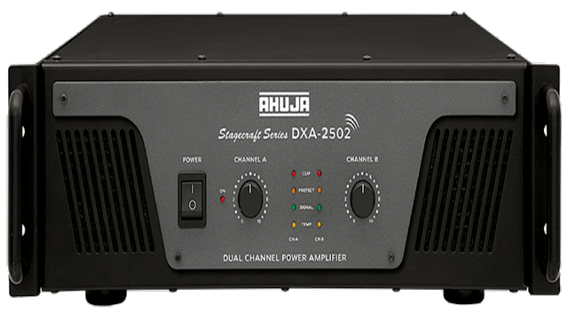 Ahuja dxa 2502 price ,ahuja dxa 2502 amplifier