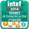 Tutor INTEF Nov 2014