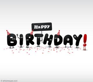 صور عيد ميلاد سعيد happy birthday