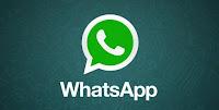 تحميل برنامج WhatsApp