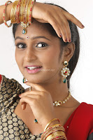 Actress athri Portfolio ~  Exclusive Celebrities Galleries 005.jpg