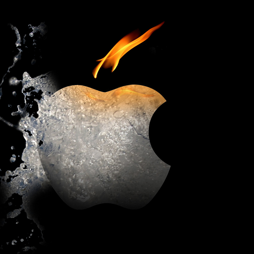 Wallpapers For Mac Hd: Wallpapers, Backgrounds, Background Wallpapers, Desktop