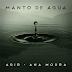 AGIR Feat. Ana Moura - Manto de Água (R&B) Download 2017