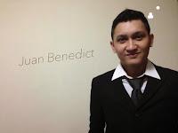 Biodata Juan Christian Lengkap Dengan Agama Dan Foto Terbarunya