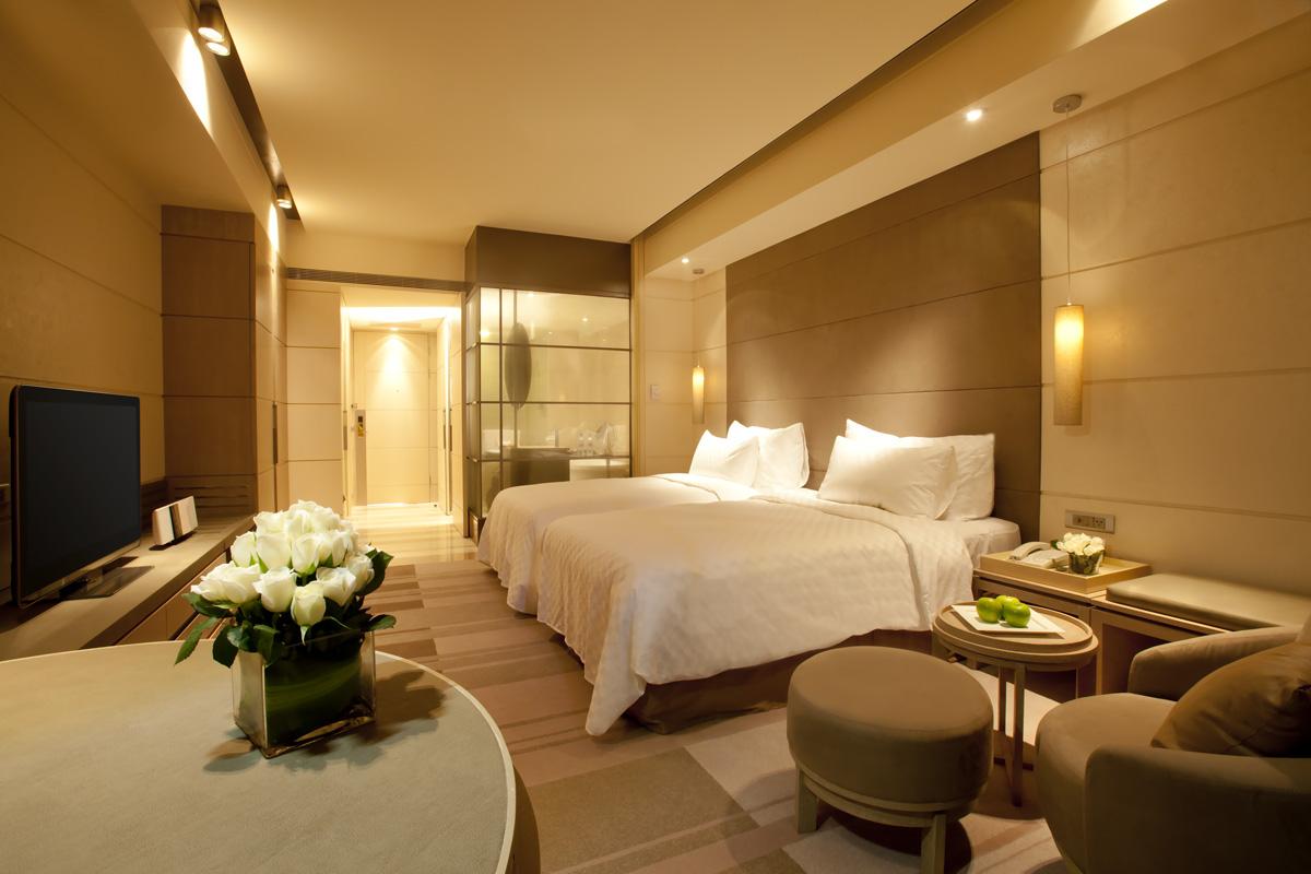 Image result for Hotel Nikko Saigon