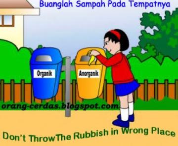 ORANG CERDAS SMART PEOPLE Mengenal Tokoh Wayang Kulit