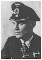 Joachim Schepke