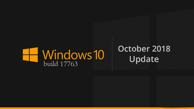 windows-10-october-2018-update-arrives-2-october-2018