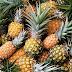 Benefícios do Ananás