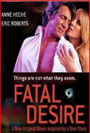 Fatal Desire 2006 Watch Online