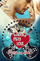 https://www.amazon.de/Rock-Pray-Love-Mitten-Herz-ebook/dp/B071H5FZJY