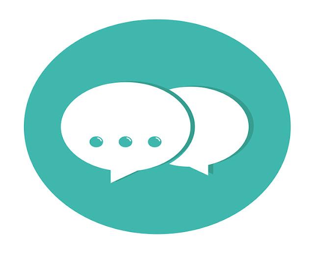 Mengenal 4 Aplikasi Chatting yang Berbasis Desktop