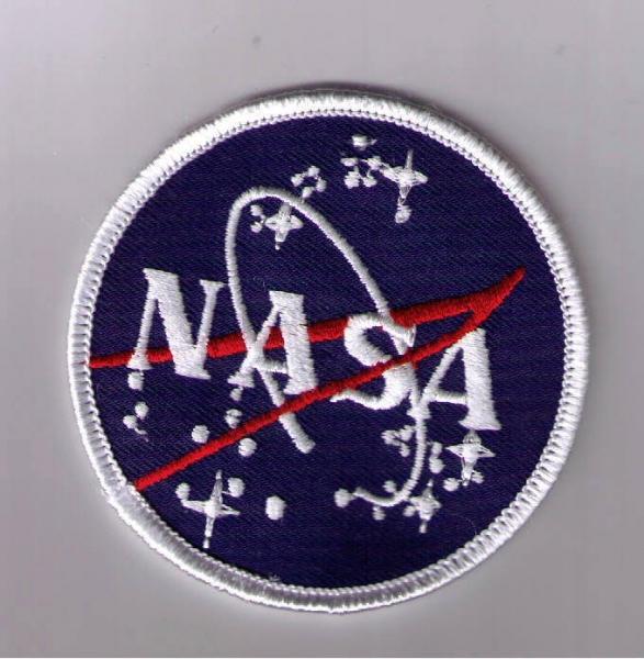 retro nasa logos - photo #22