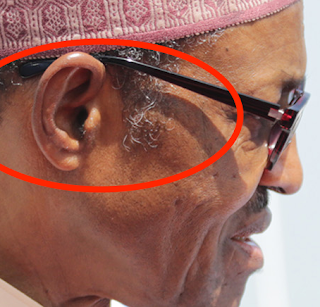 Health Crisis: Buhari May Extend 10-Day London Trip