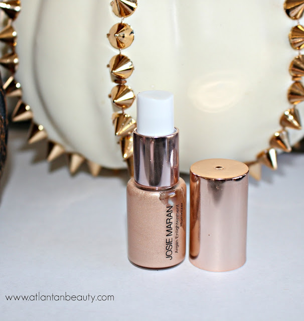 Josie Maran's Argan Enlightenment Illuminizer