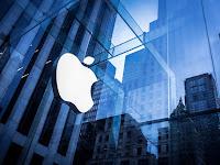 Kabarnya Apple Mempunyai Produk Baru, Seperti Apakah.?