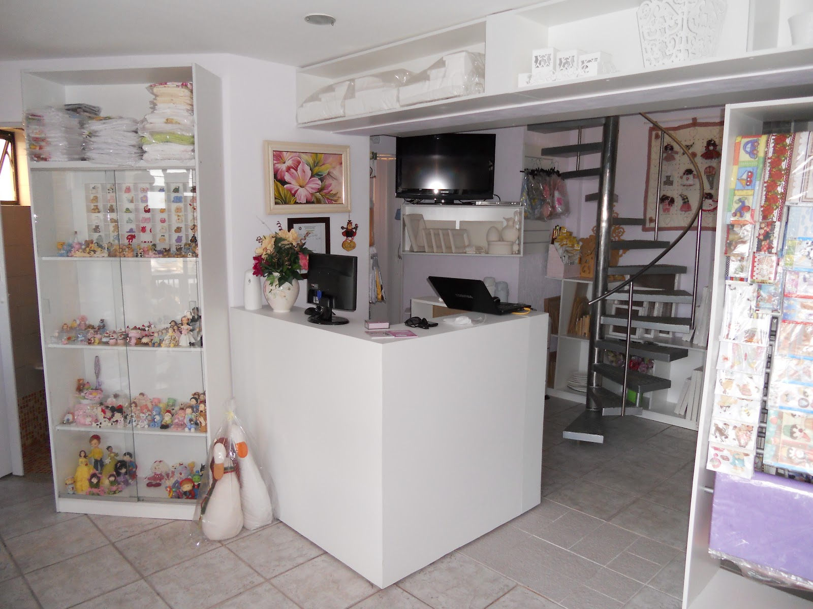 3d1d39693 Artes Flor de Lilan  A minha loja
