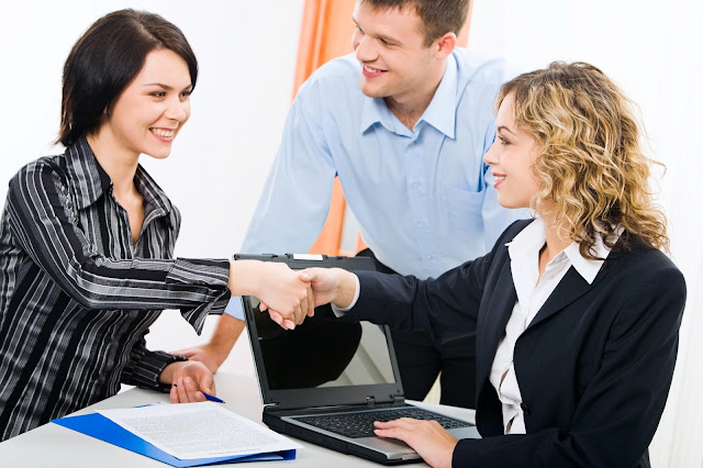 Top suggestion for interview, How to get success in interview