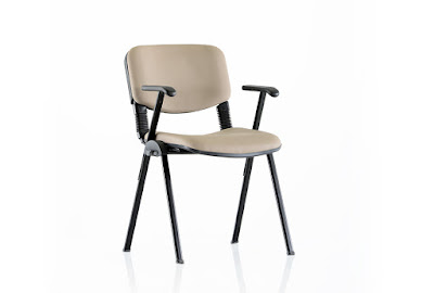 form sandalye,konferans sandalyesi,v ayaklı,seminer sandalyesi,kollu form sandalye