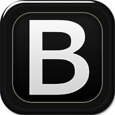 Blackmart APK Download Free For Android