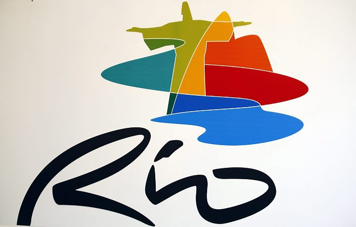 rio 2016 look of the games unveiled! - page 4 - rio de janeiro