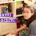 Video: Çöp Eve Dönmüş Olan Odamı Topladım