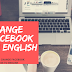 How to Translate A Facebook Page to English