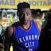 #NBA: Westbrook es multado con 15,000 dólares por comentarios