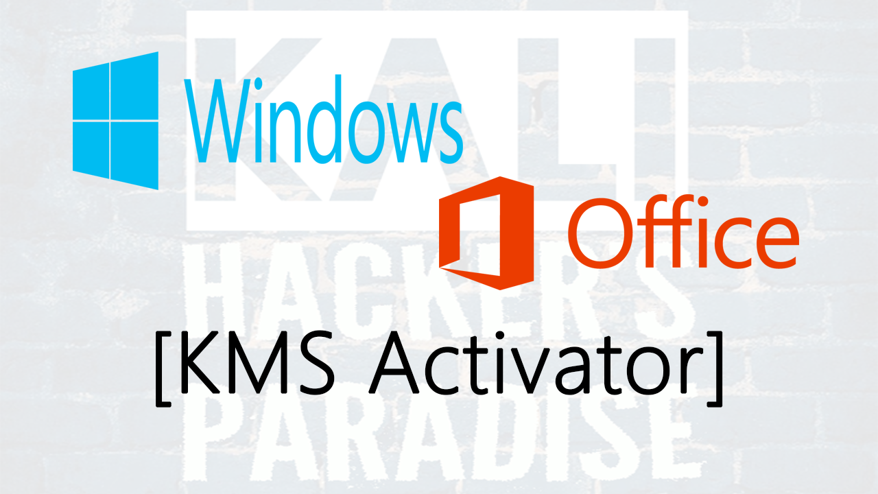 kmsauto net download for office 2010