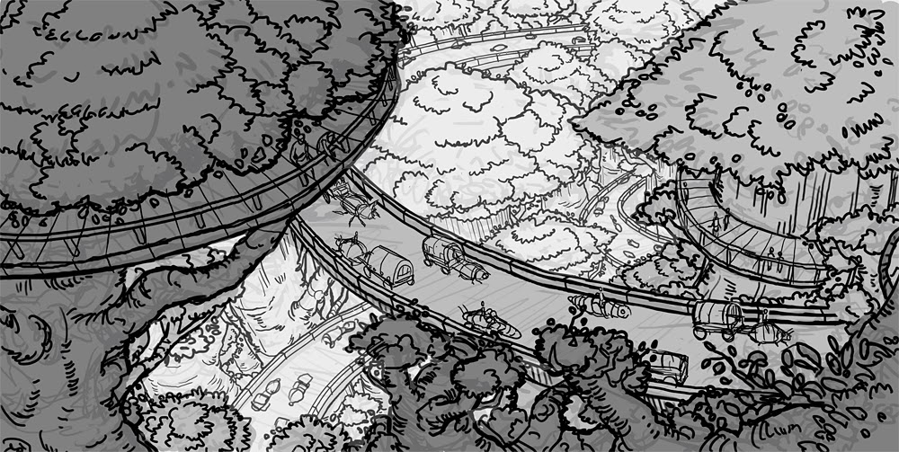 [Image: Treetop+Highway+-+Sketches+03.jpg]