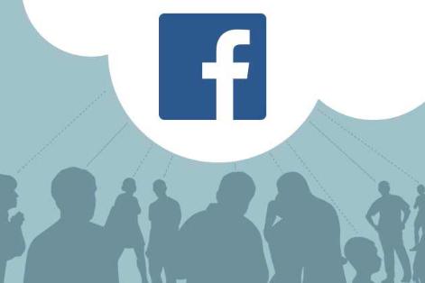 Sign Up Of Facebook